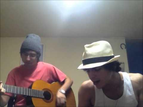 Baixar Nossa Canção - Onze20 cover (João Guilherme Poli~ ft. Lucas Campos)