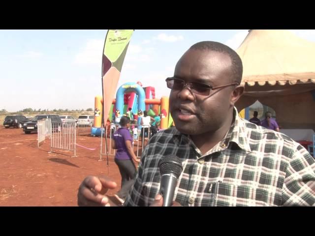 Daykio Bustani Client Testimonials