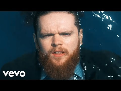 Jack Garratt - Breathe Life