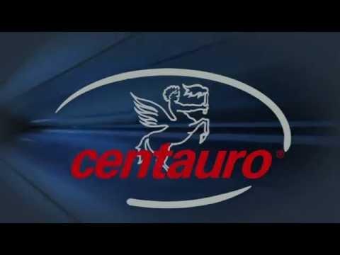 Supercut Centauro