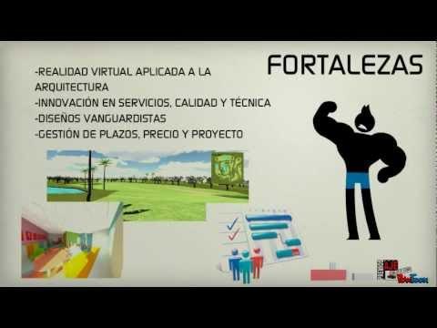 PREMIOS AJE 2013 INTA3D