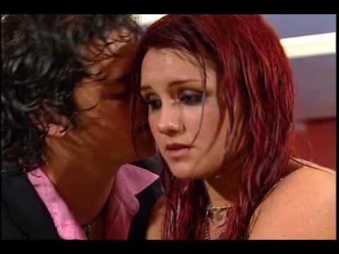 Baixar por besarte RBD