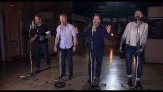 Boyzone - Who We Are