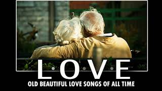 Most Old Beautiful Love Songs Of 70s 80s 90s - Greatest Romantic Love Songs Collection