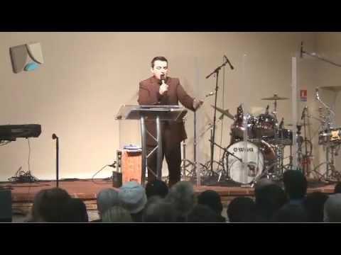 Cinq conseils pour évangeliser