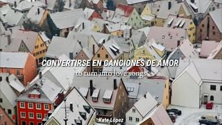 la-vie-en-rose-louis-armstrong-subtitulos-espanol-lyrics.jpg