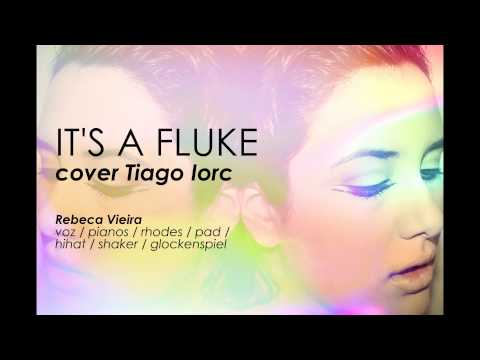 Baixar It's A Fluke (cover Tiago Iorc)