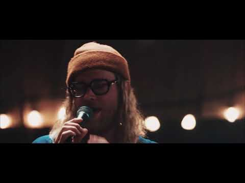 Allen Stone – Brown Eyed Lover (Live at Sound Emporium)
