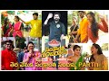 Sankranthi Sambaralu Behind the Scenes | Jan 13th & 14th at 9 AM | ZEE Telugu