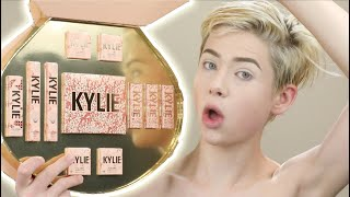 Brutally Honest Kylie Cosmetics Summer 2019 Review!
