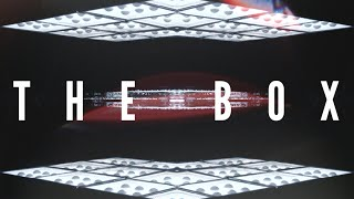 JOYRYDE - THE BOX