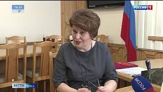 В Омскстате ко Дню защитника Отечества озвучили всё самое интересное об омских мужчинах