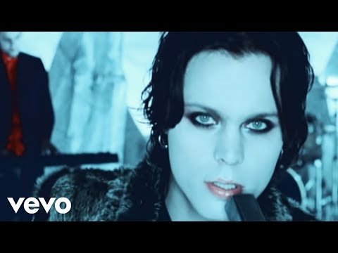 HIM - Join Me (Videoclip)