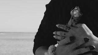 Siêm Folknomade - Siêm Folknomade ❖ Diamond | #BlackSheepColorist