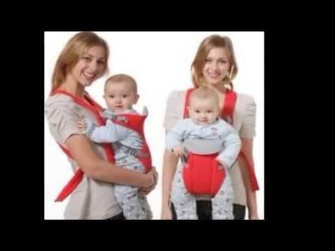 Baby Trend Flex Loc Infant Car Seat Columbia