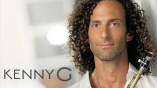 Kenny G-Theme from Dying Young