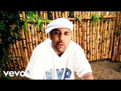 M.V.P. - Roc Ya Body Mic Check 1, 2