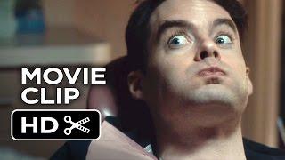 Video Clip: Do It