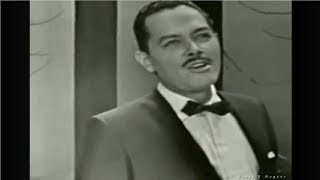 "Billy Eckstine ""I Apologize"" 1951 [HD-Remastered]"