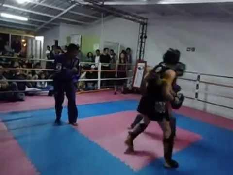 Baixar Kick Boxing