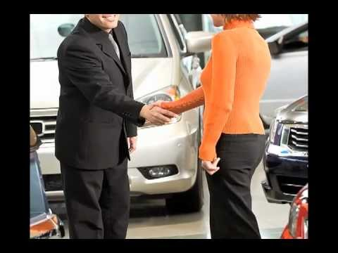 Car Buying Tips: Negotiating Your Best Deal