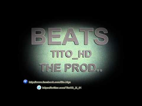 Pista #.5 de Reggaeton Profesional USO LIBRE 2013 instrumental Original
