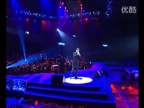 欢歌2004 —— 刘欢北京演唱会