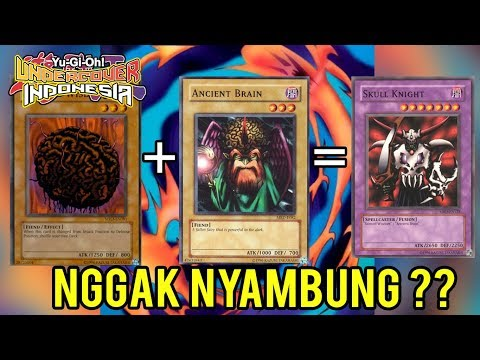 Yugioh The Duelists Of The Roses Immortal Deck Videomoviles Com