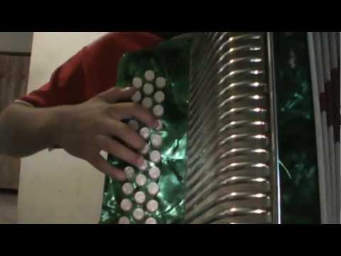 el taquicardio acordeon