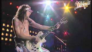 The Darkness- I Believe in a Thing Called Love Live at Reading 2004.mp4
