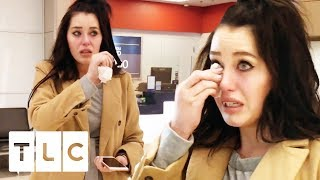 Daughter-In-Law Has Meltdown In Front Of Traditional Korean Parents   90 Day Fiancé: The Other Way