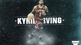 kyrie-irving-mix-kyriediculous-lonely-by-speaker-knockerz.jpg