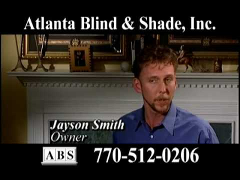 Does Atlanta Blind & Shade have good prices?