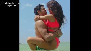 Katrina Kaif Hot Clip Edit 1   HD 1080p