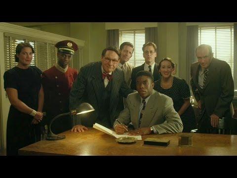 '42' Trailer 2