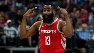 NBA Reveals Top 3 Season Award Finalists 2018! MVP, ROY, DPOY, COTY
