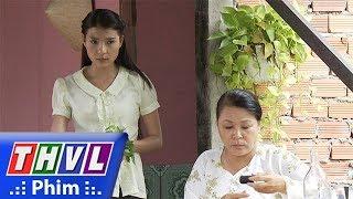 THVL   Cali mùa hoa vàng - Tập 1[1]: Ông Minh trút giận lên vợ vì Hạnh không chịu lấy chồng Đài Loan