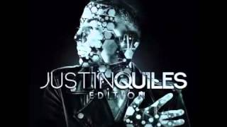 Justin Quiles – Gladiadora J Quiles Edition
