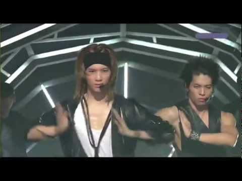 SHINee - Best of Jonghyun [HD] (SHINee Vid #8 of 12)
