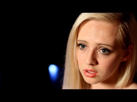 Baixar Lana Del Rey - Young and Beautiful - Official Music Video - Madilyn Bailey