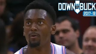 Bobby Portis 22 Points Full Highlights (3/2/2018)