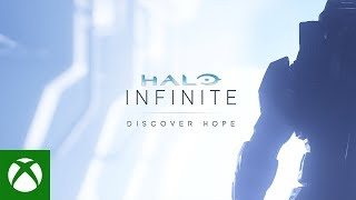 E3 2019 - Discover Hope