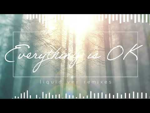 THE GAME SHOP - Everything is OK (GRINDCIRCUS Remix)