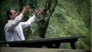 Muhammed Ali - Oralı Değil