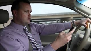 Brad Holden - North Texas Real Estate Broker