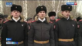 15 февраля в России отметили 31 годовщину со дня вывода советских войск из Афганистана