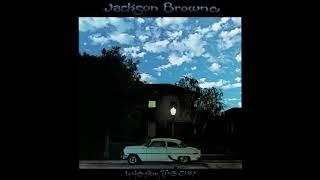 Jackson Browne - Late for the Sky (1974) FULL ALBUM Vinyl Rip