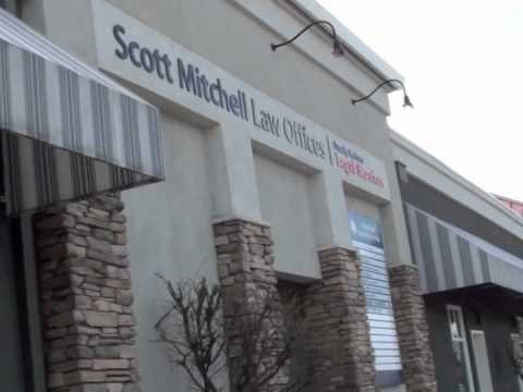 Scott Mitchell Law Offices