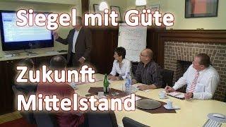 muebri.de