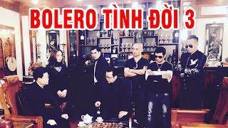 Phim Tết 2018   Bolero Tình Đời - Tập 3   Người phán Xử 2   Thành long, Thế Chột
